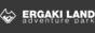 Портал Ergakiland: базы Ергаки. Информация здесь.